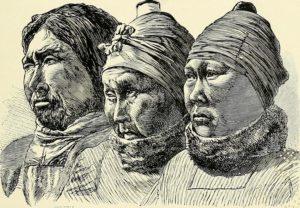 bherria asier 3.png