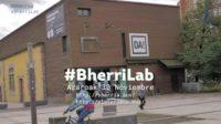 Resumen de la primera sesión BherriLab Plateruena // BherriLab-en lehen saioaren laburpena