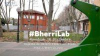 BherriLab herri-laborategiko bigarren saioaren bideo-laburpena (2018ko abenduaren 18a)