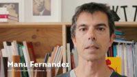 Manu Fernández: Profesional del equipo BHERRIA taldeko profesionala