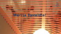 Bherria Egonaldia