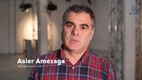 Bherria Egonaldia / Residencia Bherria - Asier Amezaga