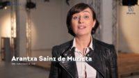 Bherria Egonaldia / Residencia Bherria - Arantxa Sainz de Murieta